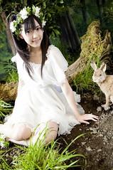 渡辺麻友 画像11