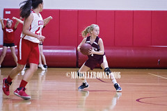 IMG_5017eFB (Kiwibrit - *Michelle*) Tags: school basketball team mms maine brooke middle bteam cony 012516 w4525