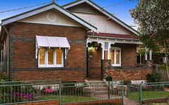 33 Gibbes Street, Banksia NSW