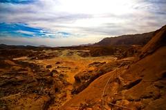 Timna-Park - Negev-Desert - Israel (Lior. L) Tags: park travel mountains nature canon landscape israel desert hiking sigma wideangle hike negev traveling canondslr timna ultrawideangle negevdesert sigma1020 timnapark canon600d travelinisrael canont3i canonkiss5 timnaparknegevdesertisrael