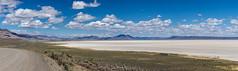 Alvord Desert (seagull75) Tags: oregon us princeton alvorddesert tatsunis steensmountains
