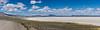 Alvord Desert (seagull75) Tags: oregon us princeton alvorddesert étatsunis steensmountains