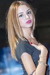 20141108_EICMA14_DSC_6168 (FotoGMP) Tags: girls girl model nikon milano models evento hostess reportage ragazza fiera d800 immagine 2014 ragazze modelle modella fiere eicma motoristico maniestazione fotogmp fotogmpit fotogmpeu