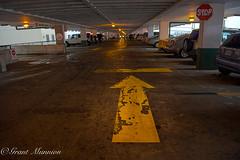 _1GM6247-Edit (munn1) Tags: urban canada rain sign nikon britishcolumbia decay grunge nik 247028 nikor d4s photoshopcc lightroomcc 20160130newwestparkade