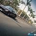 2016-Maserati-Quattroporte-GTS-11