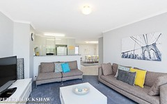 35A/17 Chandler Street, Belconnen ACT