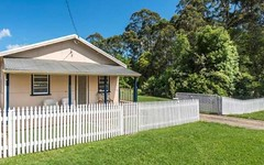 16 Caalong Street, Robertson NSW
