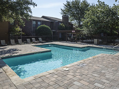 Landmark at Spring Creek Apartment Homes (Milestone Management) Tags: red pets apartment tx garland apartmentpictures petswelcome garlandtx apartmentrental petfriendly apartmentforrent 75044 petfriendlyapartments pictureofapartments apartmentrentonline tx75044