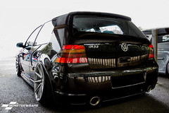 Monsterwraps Photography (Sean at Monsterwraps Ltd) Tags: car wrapping wrapped wrap hampshire southampton lowered carshow enhancement stance detailing lowlife bagged fitted hampshre cleanfreaks paintcorrection detialing paintenhancement loweredlifestyle monsterwraps