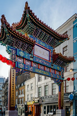 China Town - London (Panasonic Lumix LX100) (markdbaynham) Tags: street leica city uk urban london westminster lumix zoom capital central panasonic gb fixed ft metropolis dmc 43rd 43 lx londoner londonist fourthirds evf lx100 2475mm f1728 lumixer