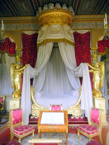 2014 8 août palais compiègne (73)