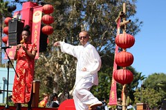 IMG_1888 (Confucius Institute at SDSU) Tags: leah chinesenewyear institute cny erhu confucius seaworld ci lunarnewyear abacus mrhan hulusi abboud lny guzheng taiqi piatt liuyi confuciusinstitute siufong mrcao cisdsu sixarts rogercao leahmarkworth 6arts siufongevans kuaiban piattpundt hanlaoshi
