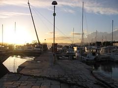 Lucica Poljud (T.J. Jursky) Tags: marina canon europe croatia split adriatic dalmatia poljud spinut tonkojursky