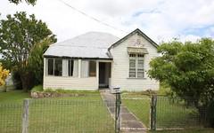 57 Molesworth Street, Tenterfield NSW