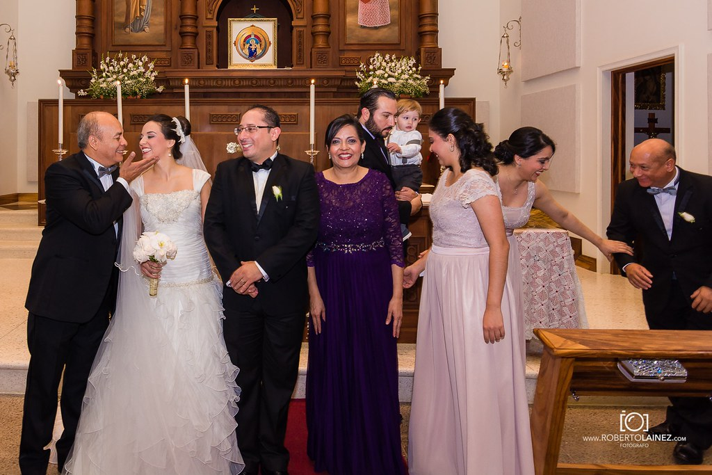 Matrimonios Catolicos Guatemala : The world s best photos of melissa and novia flickr hive