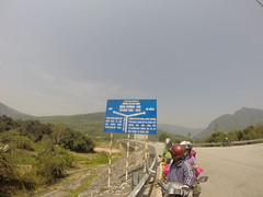Easy rider to Dalat547