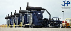 535 (John Henry Petroleum) Tags: oklahoma gas oil soop oilpatch wwwjhpenergycom jhpenergy