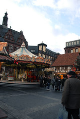 Frankfurt am Main Weihnachtsmarkt (RD1630) Tags: christmas city winter urban germany weihnachten deutschland town market frankfurt stadt fest markt