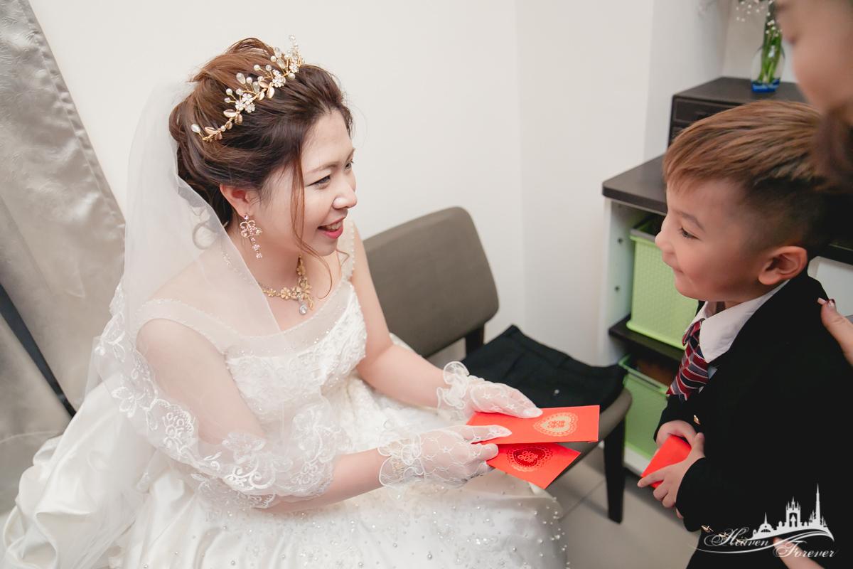 婚禮記錄@中和華漾_0078.jpg