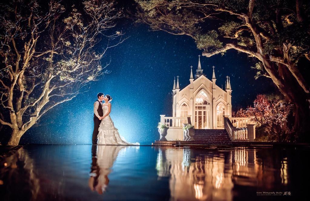 婚攝英聖-婚禮記錄-婚紗攝影-25181819653 650b5a1944 b