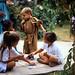 Bahamas 1988 (645) New Providence: Creative Learning Preschool, Nassau