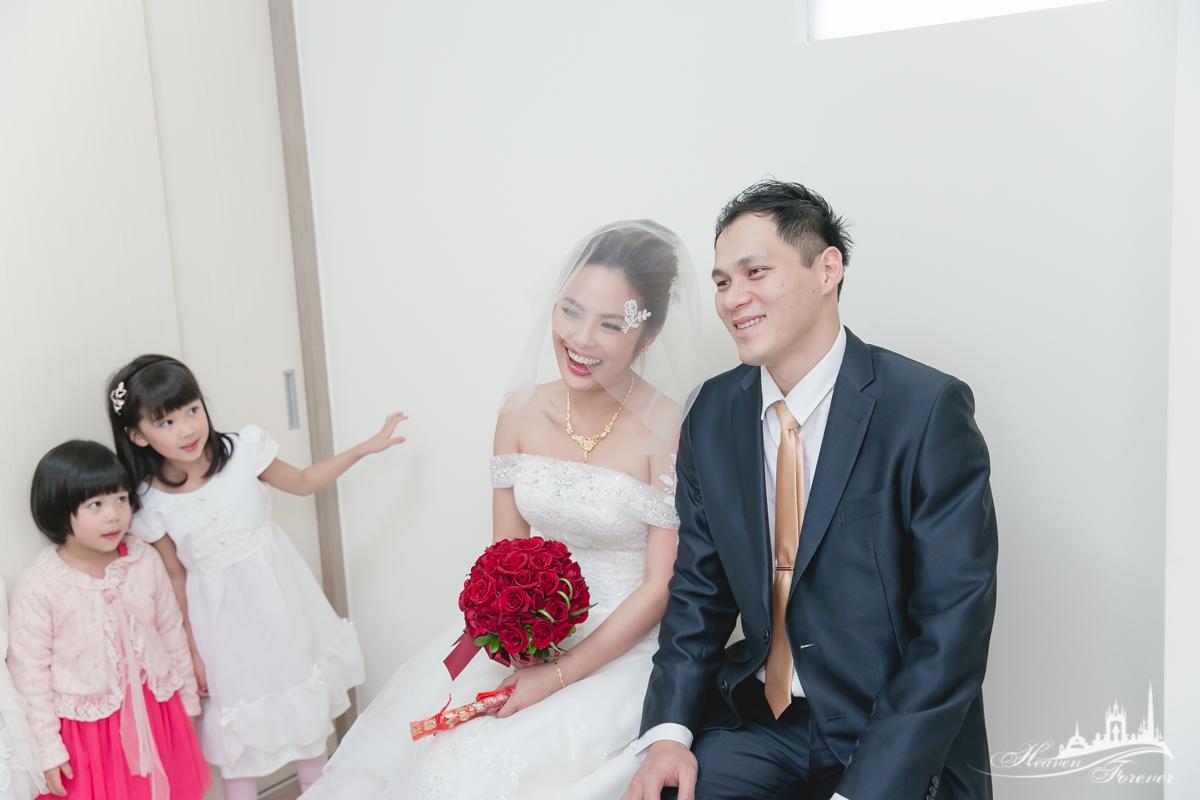 婚禮記錄@京樺婚宴會館_0085.jpg