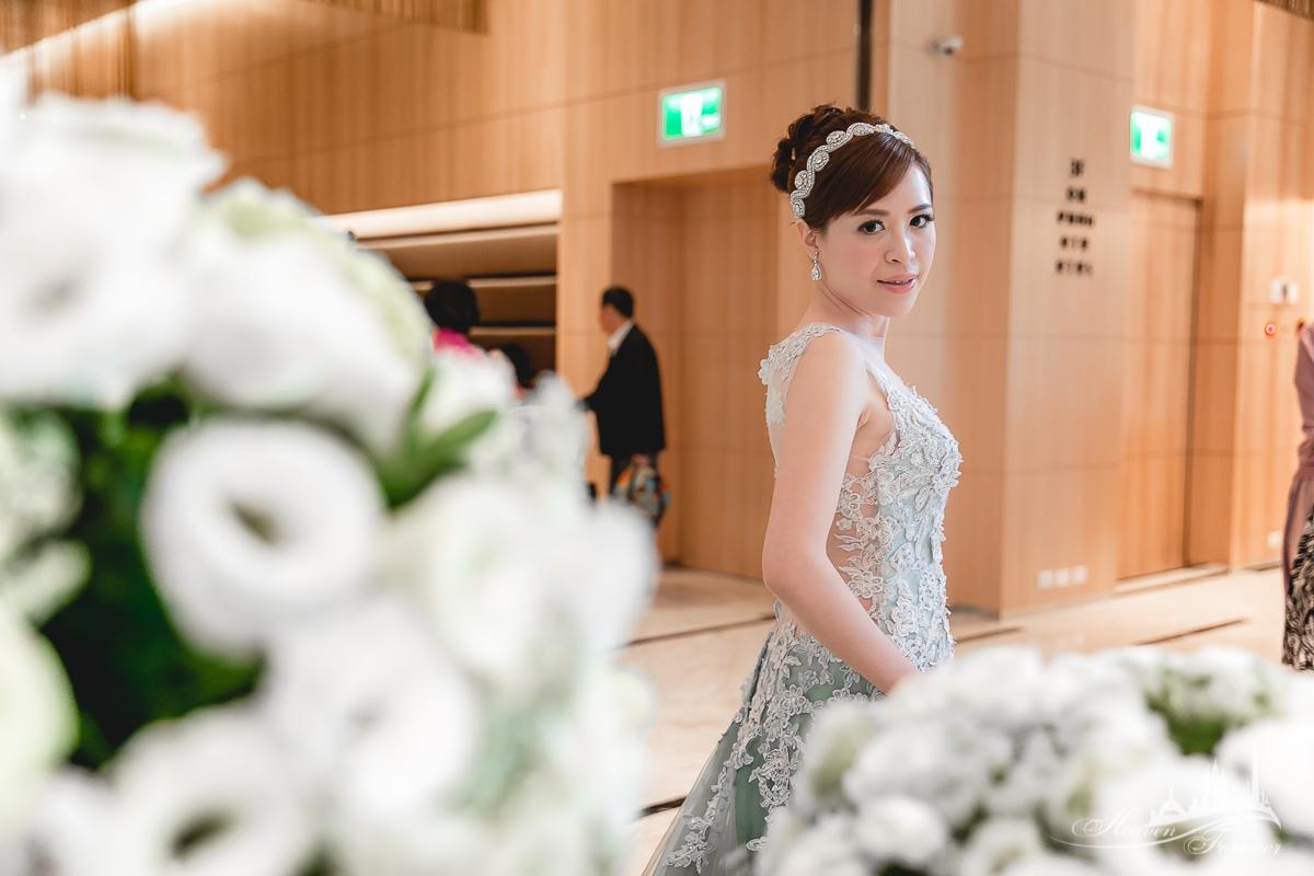 婚禮記錄@新莊典華_083.jpg