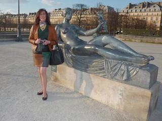 @ Tuileries