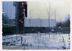 Project 366 (2016) | 24 March (Computer Science Geek) Tags: spring patio elijah day84 project365 utatathursdaywalk radama 84366 hipstamatic project3662016 utata:project=tw518