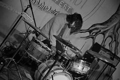 Terrible Light-District-Treefort-Credit-Megan-Schuessler2.jpg (Treefort Photo Dept) Tags: light up closeup drums close bass guitar terrible treefort 2016 treefort2016 tf2016