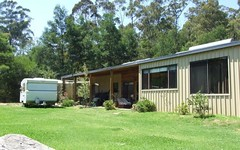 556 Reedy Swamp Road, Tarraganda NSW