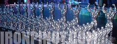 trophies copy_jpg