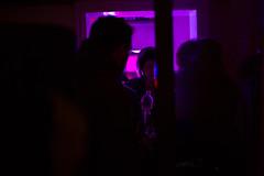 Martina Raponi | Strategie del Rumore | 06.03.16