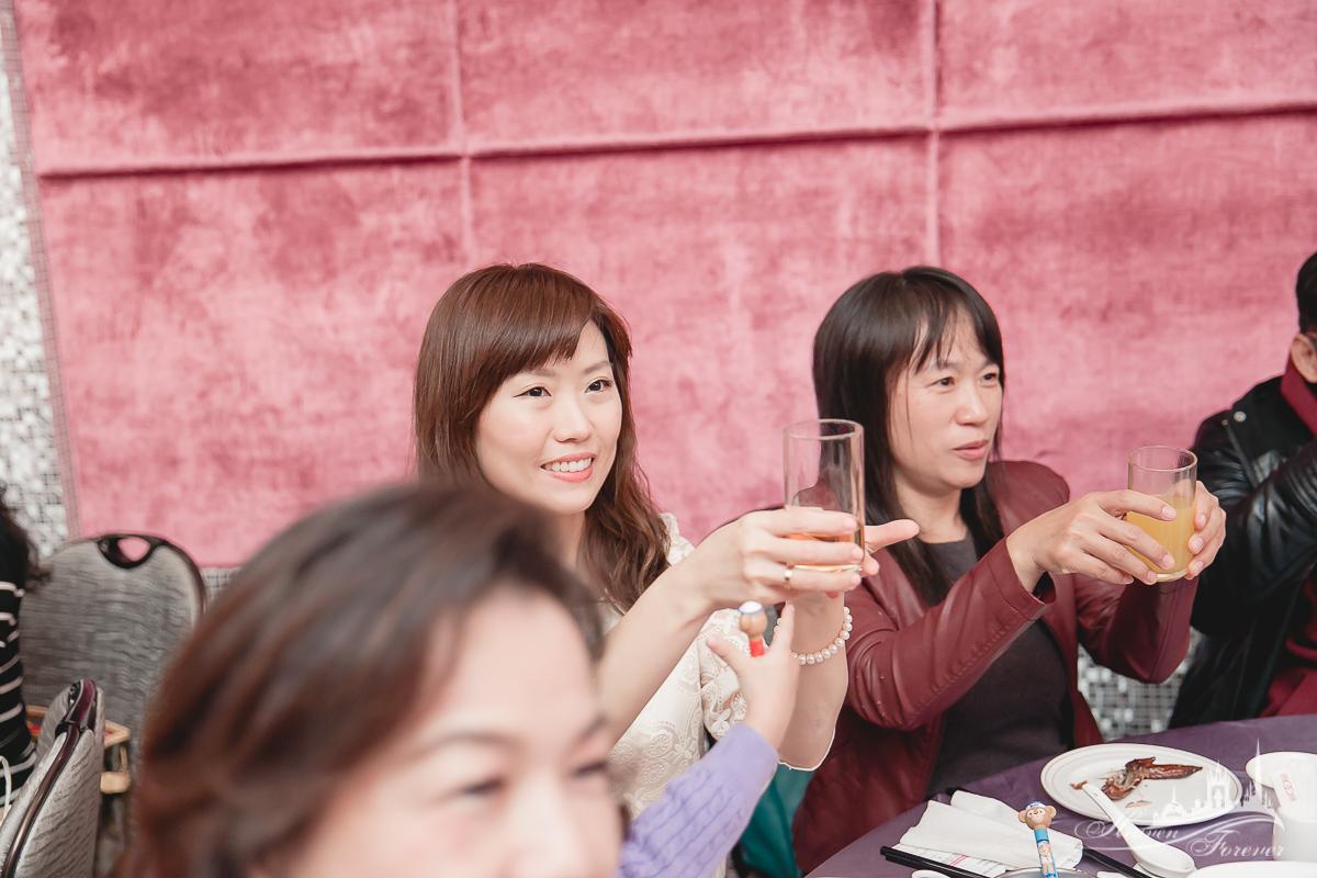 婚禮記錄@新莊典華_057.jpg