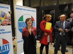 foto roma 10.11.2012 013