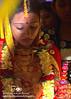 Bidaay : The  farewell ceremony of bride (Suman Kalyan Biswas) Tags: woman india lady tears emotion candid marriage portraiture weddingceremony matrimony candidphotography weddingphotography indianwoman manualmode tripura agartala hinducustom colouroflife emotionalmoment portraitofindianwoman hinduweddingritual thefarewellceremonyofbride farewellofbride sentimentalportrait bidaay bidaayahindumarriageritualagartala lifeofindianwoman