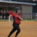 WHS Varsity Softball vs RNE 3-16-2016