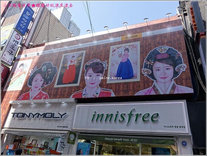 明洞古館韓服攝影 (1).JPG