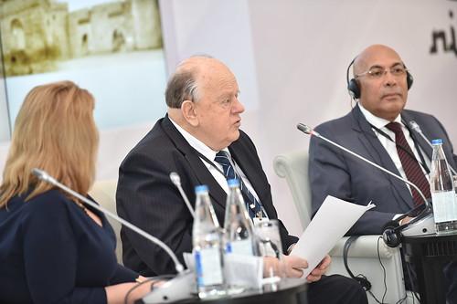 Baku Forum 2016 (15)