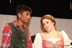 160312_theater_ag_015 (hskaktuell) Tags: theater premiere hsk krimi realschule auffhrung hochsauerland bestwig
