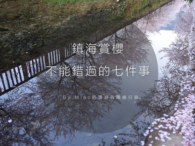 파일_000 (10)