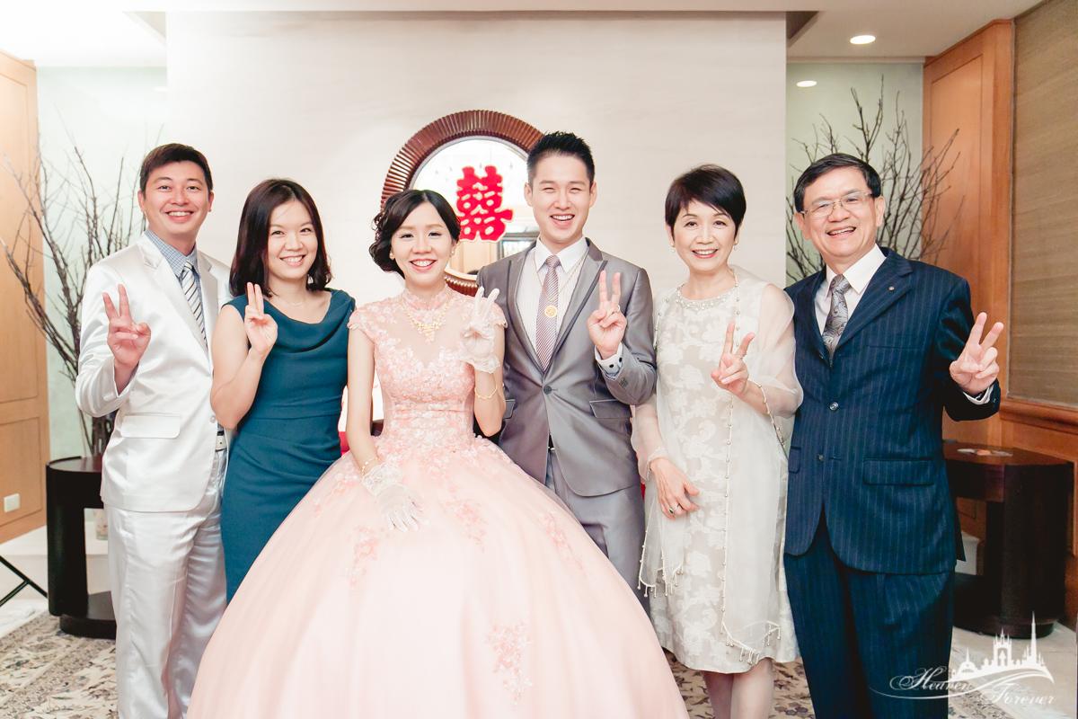 婚禮記錄@西華飯店_0047.jpg