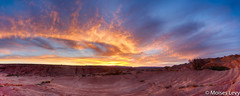 Fire.jpg (falandscapes) Tags: arizona panorama horizontal fire panoramica panoramicas portatil levy fuegos bracketing seriadas exportados moiseslevy