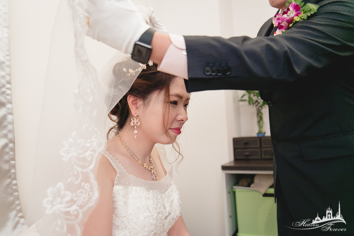婚禮記錄@中和華漾_0074.jpg