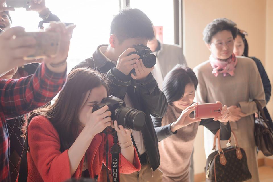 婚禮攝影-台南北門露天流水席-021