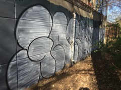 Gare (MaxTheMightyy) Tags: graffiti washingtondc dc washington gare district painted tag graf tags spray tagged crew vandal vandalism spraypaint graff taggers tagging dlr throw voyer vandals fill bogus sprays fills tagger nores filledin throws sprayed vandalized throwies fillin spraypainted nehi throwie crot crotchrot dcgraffiti n4n kuthe rapsprays rapspray n4ns n4ncrew dlrcrew