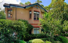 10/3 Telegraph Road, Pymble NSW