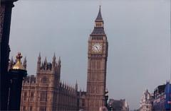 Big Ben Clock Tower, London, England (lensepix) Tags: england london clock bigben clocktower bigbenclocktower classicclock
