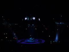 Muse - Manchester Arena 8/4/16 (kavita41) Tags: chris men matt manchester dom howard live muse arena bellamy wolstenholme drones 8416