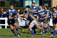 Rugby union (sportpix99) Tags: sat